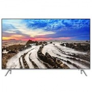 Samsung 55MU7000 55 inches(139.7 cm) UHD LED TV With 1 Year Warranty