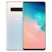 Samsung smartphone Galaxy S10 128GB wit