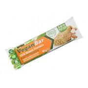 Namedsport srl Vegan Protein Bar Nuts 40g