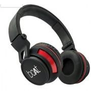 Boat rockerz 350 on ear wireless headphones
