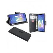Capa Bolsa Flip Carteira / Livro FANCY Huawei Mate 20 Pro