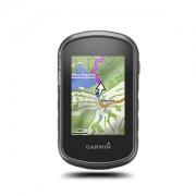Garmin Ručna GPS Navigacija snal. u prirodi eTrex Touch 35 (eTrex Touch 35)