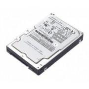 """Disco Duro Lenovo NL-SAS 1TB 7200RPM 12GBPS 2.5"""" G3HS, 00NA491"""