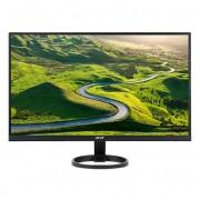 "ACER LCD Monitor|ACER|R271BID|27""|Panel IPS|1920x1080|16:9|4 ms|Speakers|Colour Black|UM.HR1EE.014"