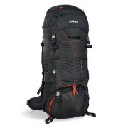 Tatonka рюкзак Yukon 70+10