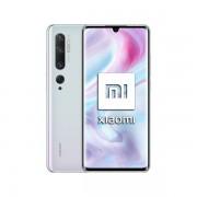 Xiaomi Mi Note 10 4g 128gb Dual-Sim Glacier White