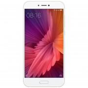 Xiaomi MI5C 3GB RAM 64GB ROM Celular Phone 5.15pulgadas - Rosa