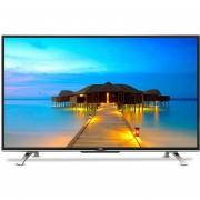 Smart Tv JVC 32 pulgadas LED HD 60Hz USB HDMI Wifi SI32HS