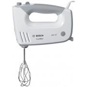 Bosch MFQ36400 Handmixer weiss