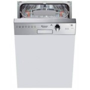 Ariston LSPB 7M116 X EU