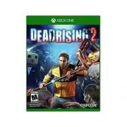 Dead Rising 2 - Xbox One - Unissex
