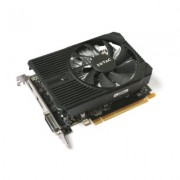 ZOTAC GeForce GTX 1050 Ti 4GB GDDR5 128BIT DP/HDMI/DVI-D