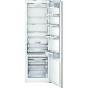 Bosch KIF42P60 - Koelkast - Inbouw - Wit