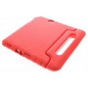 Rode tablethoes met handvat kids-proof voor de Samsung Galaxy Tab A 9.7