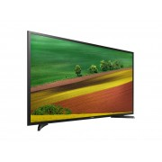 Televizor LED Samsung, 80 cm, 32N4002, HD