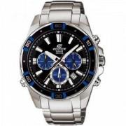 Мъжки часовник Casio Edifice EFR-534D-1A2VEF