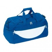 Geanta sport Champ Royal Blue