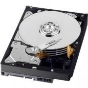 "Western Digital Interní pevný disk 8,9 cm (3,5"") Western Digital AV-GP WD10EURX, 1 TB, Bulk, SATA III"