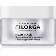 Filorga Meso Mask маска с противобръчков ефект за озаряване на лицето 50 мл.