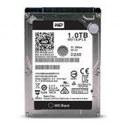 HDD intern WD Black 3.5'' 2TB SATA3 7200RPM 64MB