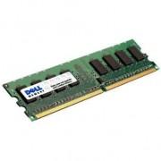 Memorie ram dell 8 GB 1600 MHz DDR3 (A6994446 / SNP66GKYC / 8G)