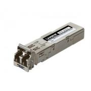 Cisco Gigabit Ethernet BX Mini-GBIC SFP Transceiver