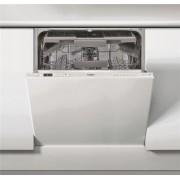 Perilica posuđa Whirlpool WIC 3C23 PEF