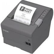 Epson TM-T88V Receipt printer Direct thermal 180 x 180 dpi