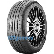 Nankang Green Sport Eco-2+ ( 225/45 ZR17 94W XL )