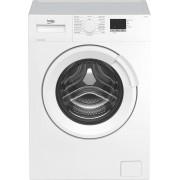 Beko WTL82051W Freestanding 8kg 1200rpm Washing Machine-White