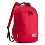 Rucsac CATERPILLAR - Innovado 83305 Red 03