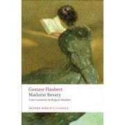 Madame Bovary: Provincial Manners, Paperback
