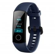 Huawei Honor banda 4 inteligente pulsera fitness 0.95in Color AMOLED pantalla táctil rastreador de