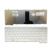 Tastatura Laptop Toshiba Satellite C645D