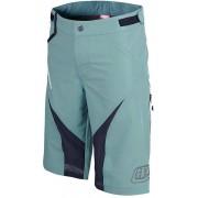 Troy Lee Designs Terrain Shorts Blå 36