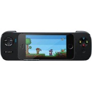 Logitech PowerShell Controller with Battery (iPhone 5/5S, iPod Touch 5th)