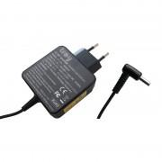 Troy Netzteil für Dell XPS 13 13D Ultrabook 0JHJX0 L321X L322X P29G 19,5V 2,31A 312-1307 45W 4,5mm x 2,5m