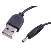 USB кабел с накрайник за Nokia 3310
