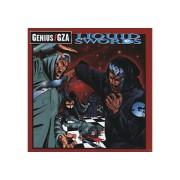 Genius;Gza - Liquid Swords | CD