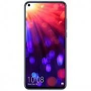 Huawei Honor 20 (128GB, Dual Sim, Blue, Special Import)