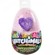 Яйце Hatchimals - Плюшена фигура изненада, 872146