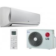 Klima uređaj LG Deluxe Inverter D18CM