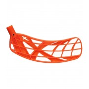 Exel X-blade Neon Orange MB Right