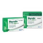 Giuliani Spa Bioscalin Physiogenina 30 Compresse