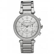 Michael Kors dam Parker Chronograph Watch MK5353