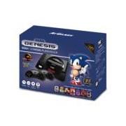 Sega Sega Mega Drive Genesis Mini HD