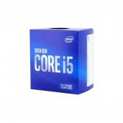 Procesador Intel Core i5 10400 de Décima Generación, 2.9 GHz