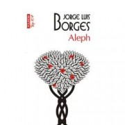 Aleph Top 10+