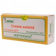 Crema Antirid Q10 Hofigal 30mdz