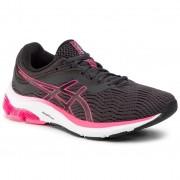 Обувки ASICS - Gel-Pulse 11 1012A467 Graphite Grey/Black 021